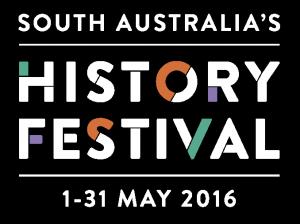 History Festival 2016